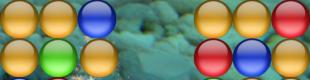 Screenshot - In Game