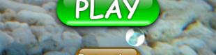 Screenshot - Main