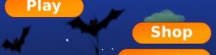 Leebo Jump Seasons - Halloween Main