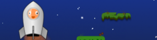 Leebo Jump Seasons - Halloween - In Game 2