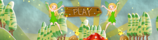 Fairy Hills™ HD for iPhone and iPad