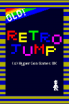 Retro Jump : 1983 for iPhone and iPad